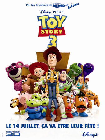 toy_story_3_france