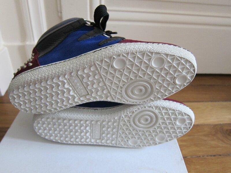 SneakersSandro3