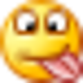 Windows-Live-Writer/Baguettes--lancienne-Select-ratingGive-_96A6/wlEmoticon-smilewithtongueout_2