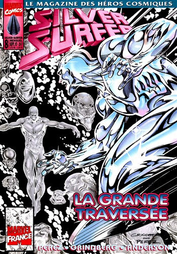 silver surfer 08