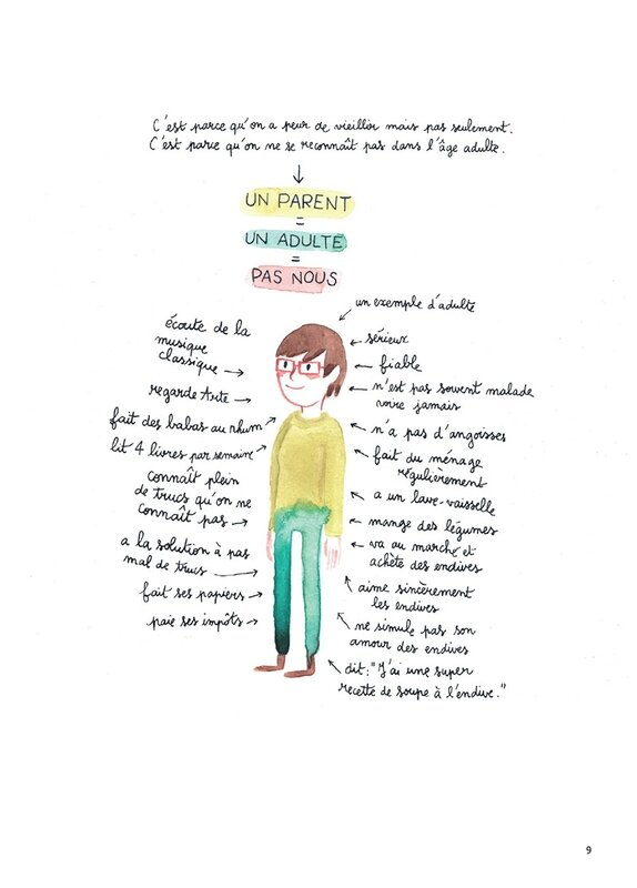 eloge-de-la-nevrose-en-10-syndromes_3