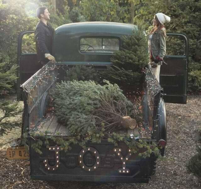 julpynt-inspiration-inredning-jul-dekorera