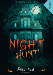 night_hunt