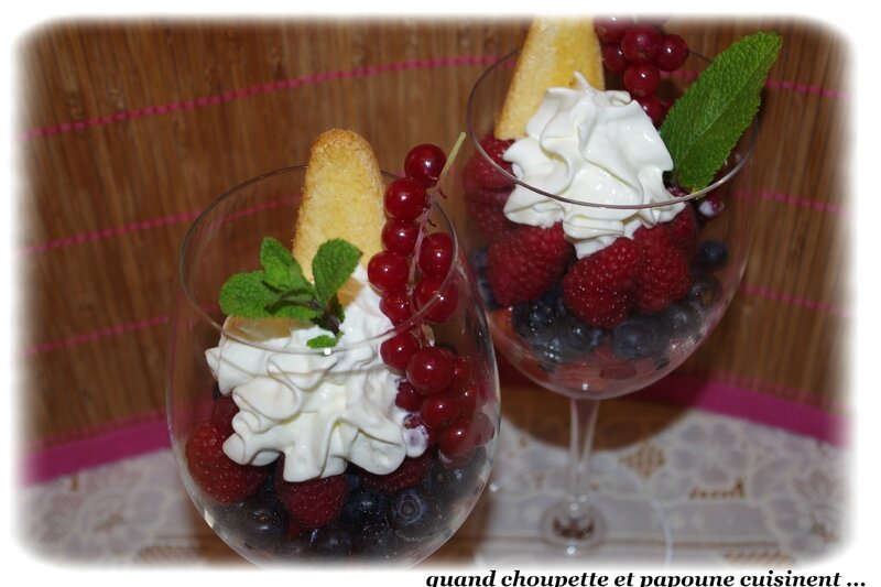 verrines de fruits frais-8901