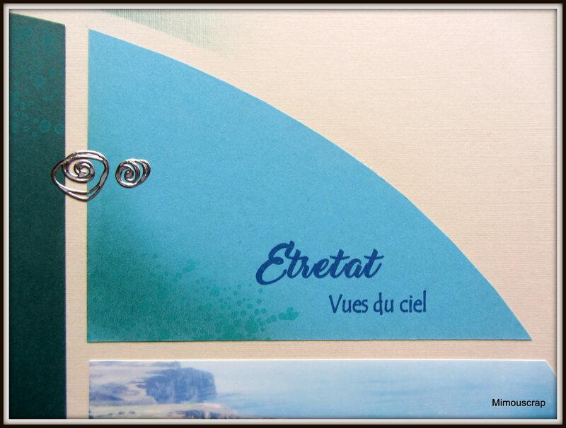 Etretat 013