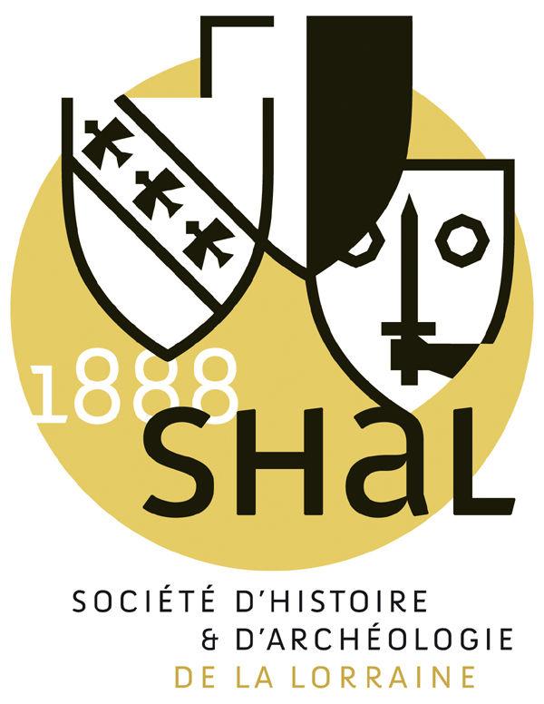 logo_shal_quadri