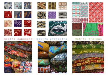 montage_motifs_textiles