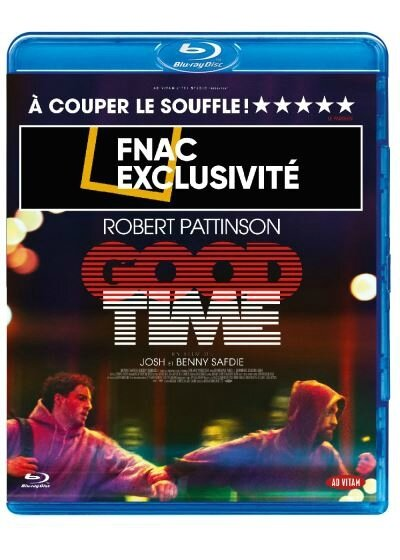 good-time-exclusivite-fnac-blu-ray-83d5b