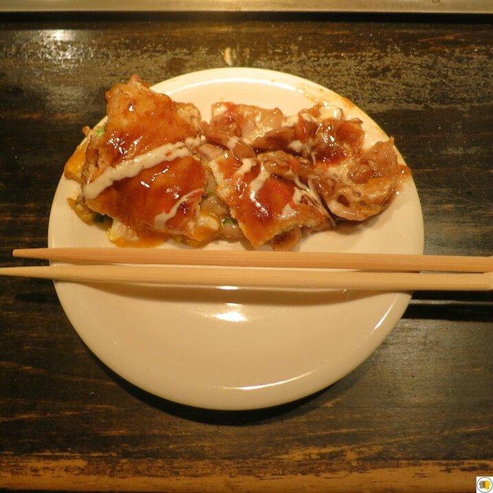 Okonomiyaki (16)