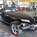 Chrysler Prowler_03 - 1997 [USA] HL_GF