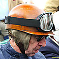Casque BROOKS Tony - Goodwood 2013 hl_GF