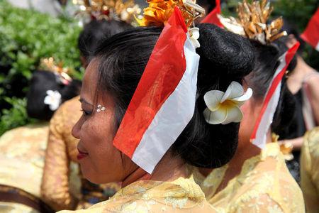 2_Carnaval_Tropical_13__Bali__2995