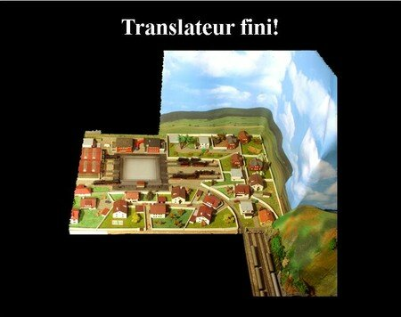 translateur_realise