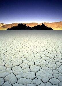 Eric_Moore_Death_Valley