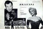 film-niag-aff-1