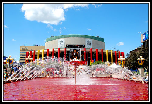 2008-07-05 - Montreal 071