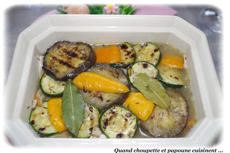 terrine de lapin aux légumes grillés-2620