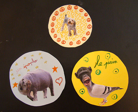badges_animaux_01
