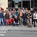 Promenade / walk / wendeling - 28/06/2014