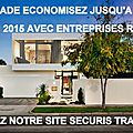 news_01_2015_entreprise_de_ravalement_de_facades_beziers_34_11_narbonne_article_presse_press card_