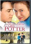 miss_potter_