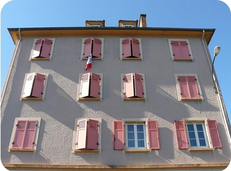 Quartier Drouot - Tout Baigne21