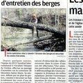 Article la Provence avril 2015