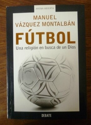 Futbol Montalban
