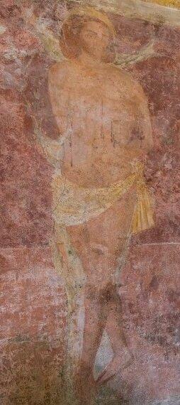 11836 CASTELMARTE chiesa-di-san-rocco-