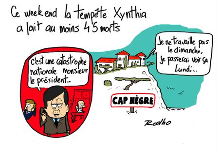 tempete_xynthia