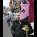 Laparadescolaire-Carnaval2Wazemmes2008-002