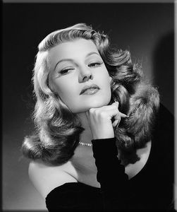 RITA_HAYWORTH_BY_ROBERT_COBURN___1952