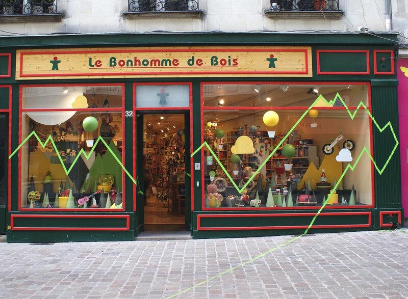 LVAN18 2 boutique bois