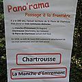 PA010351