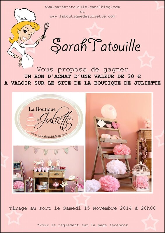 concours 5