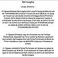 12 - 0103 - petru felice orsoni guardianu di prigiò in berrouaghja