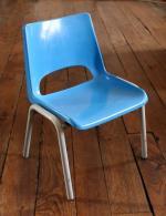 chaise-02