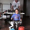 01 - 0533 - la cigale & la fourmi - jean claude galletti - 12 05 2014