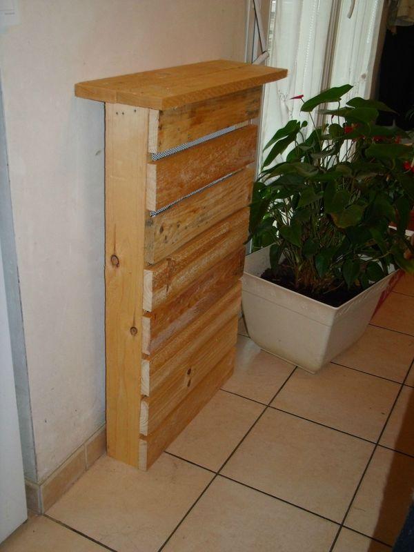 cache radiateur atelier pal 22. Black Bedroom Furniture Sets. Home Design Ideas