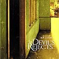 [critique] the devil's rejects par miss pink