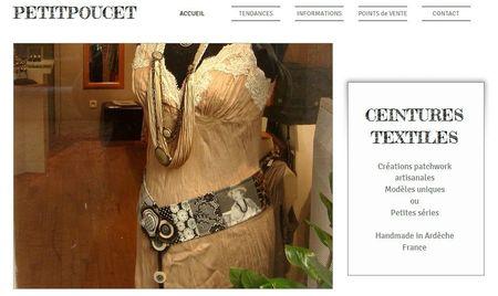 acceuil_site_petitpoucet_ceintures_patchwork