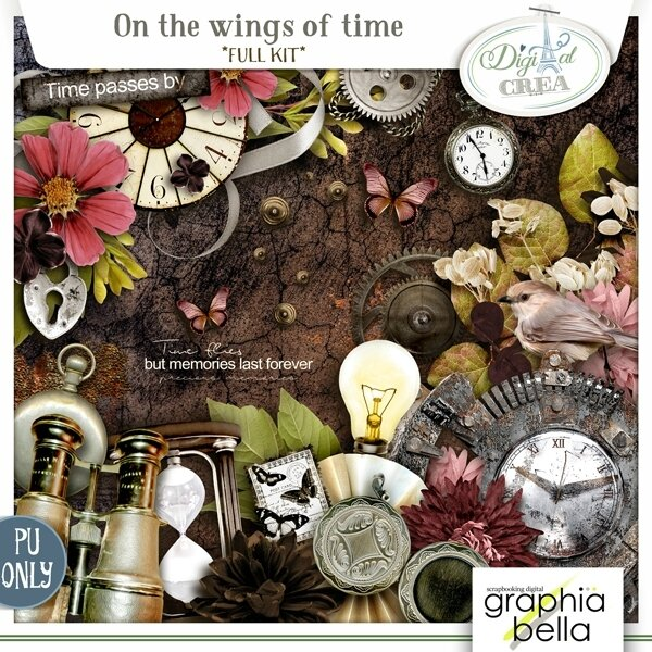 GBE_Wings_of_time_pv