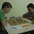 Garro vs Villegas 3