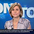 florenceduprat06.2015_07_14_nonstopBFMTV