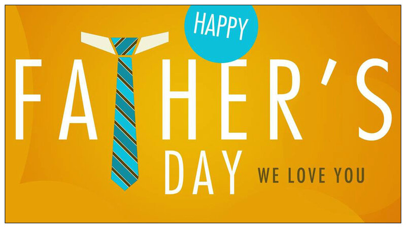 happy_fathers_day_2015_wallpapers_free_download