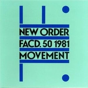 New_Order_Movement_Cover