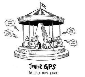Andy_Riley_Junior_GPS_2