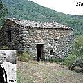 01 - 0237 - u pagliaghju di don matteo 2008 07 28