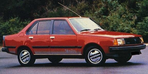 Renault-18-Turbo-