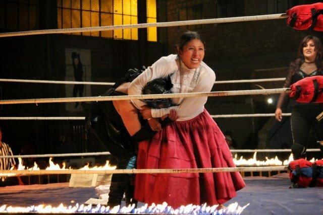 sortie du 21 luchas de las cholitas (131) [640x480].JPG